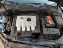 Dezmembrez motor 2,0 tdi bkp