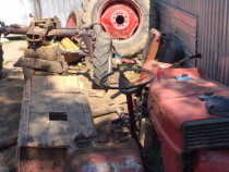 Piese tractor 445,550