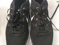 Nike Flynt Luna 1 black marimea 42