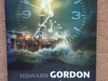 Howard Gordon – L'Obelisque