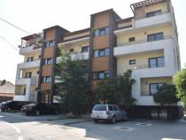 Apartament cu 3 camere in Apahida
