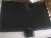 Monitor Acer X233H