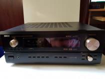 Denon AVR3300