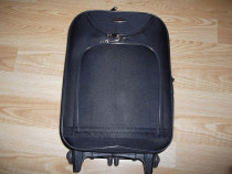 Troller bagaje