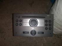 CD player CD 30