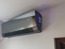 Instalatori aer condiționat