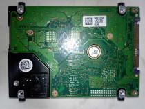 HDD de 2.5 inch, 150GB, 10.000 rpm