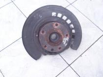Fuzete VW Touareg 3.2i v6