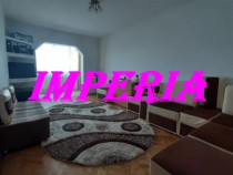 Apartament cu 3 camere, Avramescu, etaj 3