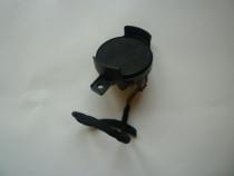 Boxa difuzor gong speaker PDC bord central Opel Vectra C !