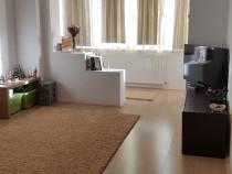 Apartament 3 camere decomandat, Valea Rosie, etaj 1