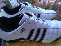 Adidasi Adidas, Torsion System marimea 44 (28.5 cm)