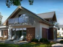 Arhitect -Inginer -Proiectare -Urbanism -Diriginte santier