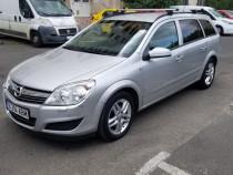 Opel Astra H 2008 1.7tdi