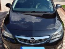 Opel Astra J ST 2012 kit OPC 2.0 Diesel 165 CP
