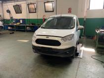 Dezmembrez Ford Transit Courier , 1.6 D an 2015