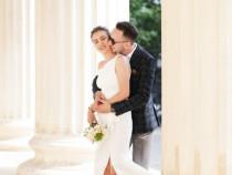 Fotograf nunta, botez, cununie si portrete