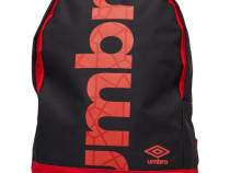 Rucsac Umbro Commodus 40x30x11cm - factura garantie