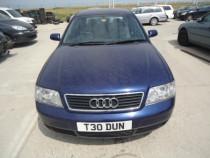 Dezmembrez Audi A6 din 2002, 1.9 tdi