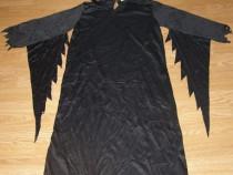 Costum carnaval serbare roba pentru copii de 10-11-12 ani