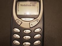 Nokia 3310 - 2000 - Vodafone RO - colectie