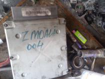 Calculator ECU Ford Transit 2.4 tddi cod ECU 1C1A-12A650-ND