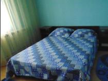 37.000! Apart 3 camere, Tatarasi, Renovat Complet