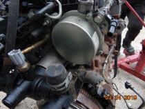 Pompa Vacuum Citroen Jumper 2.2 euro 5 Peugeot Boxer Fiat Du