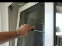 Reparatii termopan si usi metalice