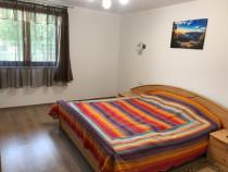 Apartament regim hotelier zona Strand Sibiu