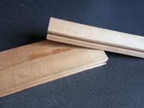 Parchet lemn stejar masiv