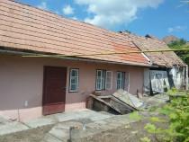 ID:17421 Casa si teren in Medias, Sibiu