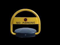 Blocator parcare cu telecomanda /(teu parcare /bariera )