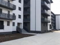 Bucuresti Colentina Fundeni str. Marului Apartament 2 Camere
