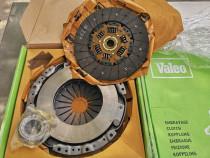 Set Ambreiaj Valeo Nissan Atleon Cabstar după 2007 VKT801484