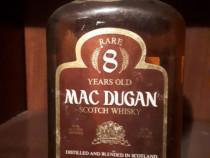 Whisky de colectie anii 1971