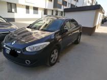 Renault Fluence Euro 5