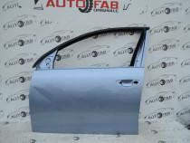 Usa stanga fata Volkswagen Golf 6 Hatchback An 2009-2013