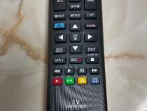 Telecomanda televizor LG