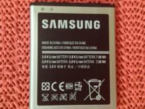 Acumulator / baterie second pt. telefon mobil samsung grand