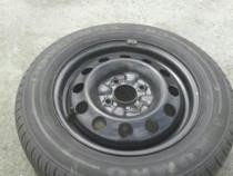 Roata rezerva noua 4x114,3 Nissan Kia Mazda Honda Hyundai