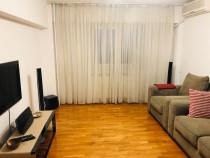 Inchiriere apartament 3 camere Victoriei