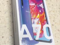Samsung A70 nou