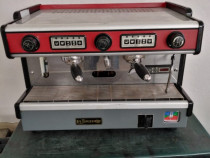 Expresor/aparat de cafea profesional LaSpaziale NewEK