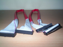Cabluri computer 8 modele