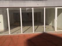 Spațiu comercial/birou 70 mp, zona Selgros Bistrita Nord est