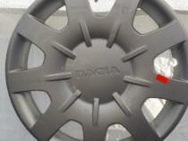 Capac Dacia