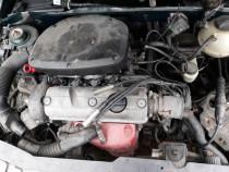 Motor vw polo 6n1 1.6 benzina