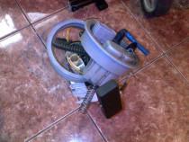 Pompa motorina rezervor skoda octavia