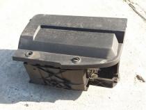 Carcasa baterie Renault Laguna 3